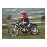 vintage_motorcycle_birthday_card-rdb80d8d199544eaebb5f9781b40b2115_xvuak_8byvr_152.jpg