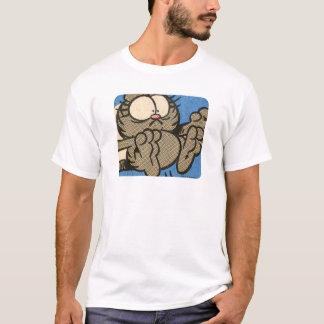 Vintage Nermal, men's shirt