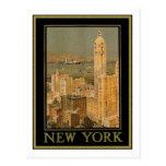 Vintage New York  (2)