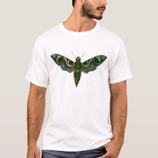 Vintage Oleander Hawk-moth T-Shirt