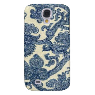 Vintage Paisley Speck Case iPhone 3G/3GS Galaxy S4 Cases