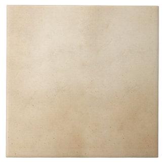 Vintage Paper Antique ParchmentTemplate Blank Tile