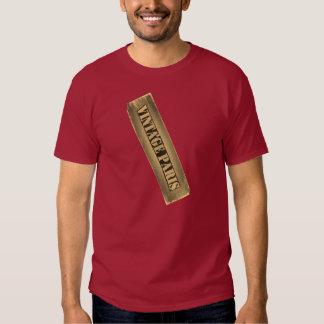 Vintage Paris #1 T-shirt