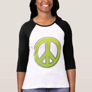 Vintage | Peace Sign Tshirts