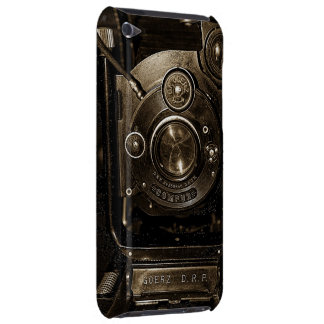 Vintage Phone Cases