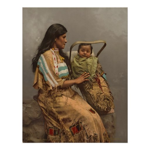 san augustine county hindu single women Like the wilson-leonard woman, the burial of the young girl at horn shelter contained only a single domestic tool  wolfshead site in san augustine county,.
