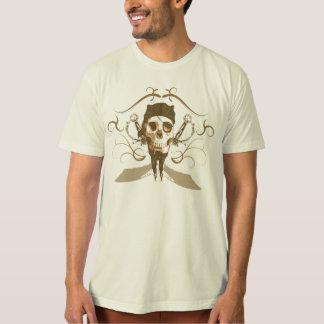 Vintage Pirates T-Shirt