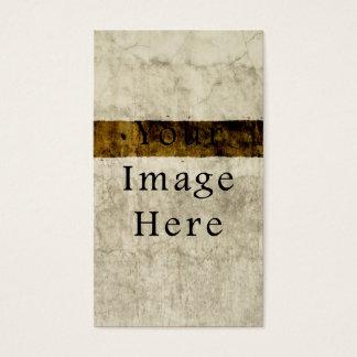 Vintage Plaster Beige Tan Brown Parchment Paper