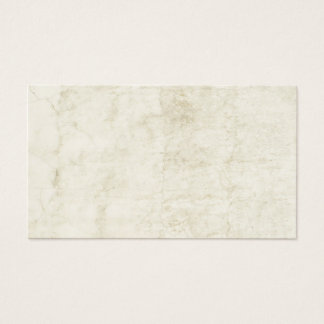 Vintage Plaster or Parchment Background Customized