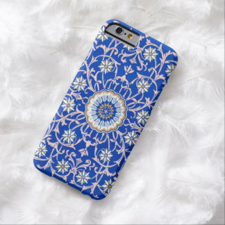 Vintage Playing Card iPhone 6 Case Barely There iPhone 6 Case