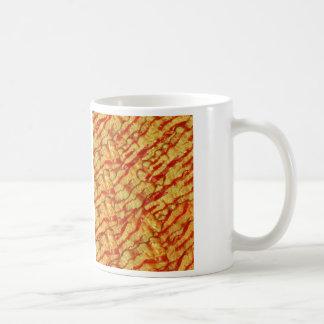 Vintage Pork I love Bacon Bacon Strips Mug