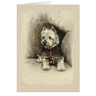 https://rlv.zcache.co.uk/vintage_portrait_of_a_westie_card-r32968ad0a83e4b60b38c2efbc6414978_xvuat_8byvr_324.jpg