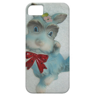Vintage Py Miyao Scottie Dog from the 50's iPhone 5 Case