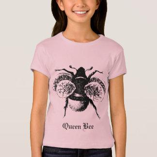 Vintage Queen Bee T-Shirt