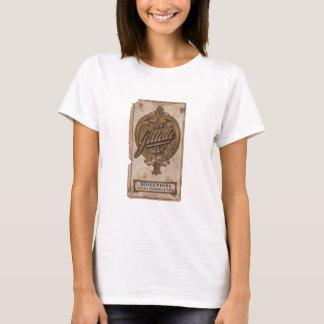 vintage razor ad T-Shirt