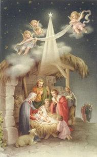 Religious Christmas Cards Uk.Religious Christmas Cards Zazzle Uk