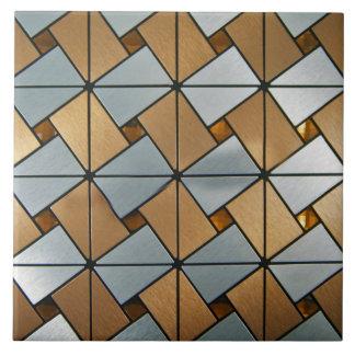 Art Deco Bathroom Tiles Uk art deco ceramic tiles | zazzle.co.uk