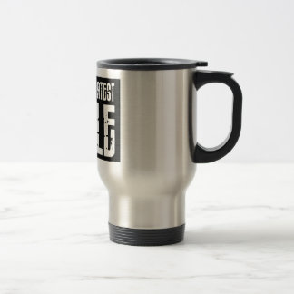 Vintage Retro Cool Uncles : World's Greatest Uncle Coffee Mug