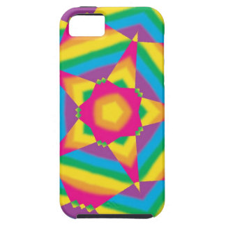 Vintage Retro Hippie Pop Art Gifts and Cases