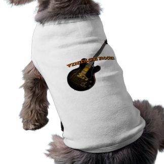 Vintage Rock Shirt