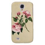 Vintage rose 3G/3GS