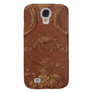 Vintage Rustic Toile Speck Case iPhone 3G/3GS Galaxy S4 Case