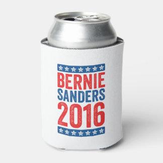 Vintage Sanders Can Cooler
