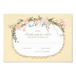 how to make wedding invitations with silhouette cameo