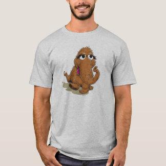 Vintage Snuffy T-Shirt