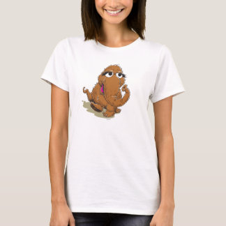 Vintage Snuffy T-Shirt