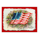 Vintage Star Spangled Banner Products