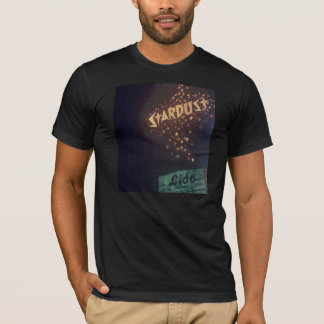 Vintage Stardust Las Vegas Hotel T-Shirt