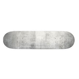 Vintage Style Skate Boards