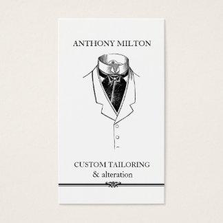 Vintage Suit/Simple Elegant Tailor