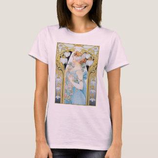 Vintage t-shirts: Privat-Livemont - Le bec Liais T-Shirt