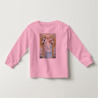 Vintage t-shirts: Privat-Livemont - Le bec Liais Tee Shirt