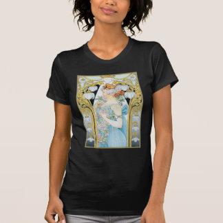 Vintage t-shirts: Privat-Livemont - Le bec Liais Tees
