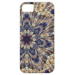 Vintage Tapestry Abstract Phone Case Mate iPhone 5 Cases