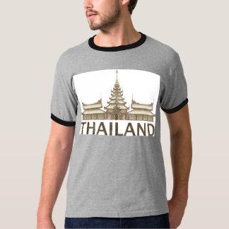 Vintage Thailand Tees