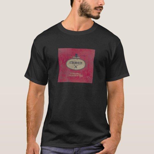 Vintage Tin T-Shirt