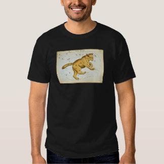 Vintage Ursa Major Bear T-shirt