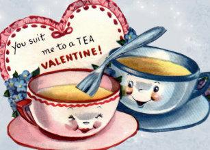 [Obrazek: vintage_valentines_day_card_for_kids-rb0...pe=content]
