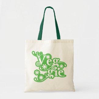 Vintage Veggie © For Vegetarians and Vegans
