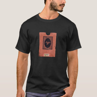 vintage wet plates box T-Shirt