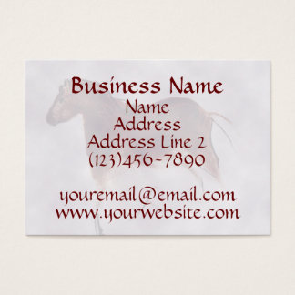 For history teacher business cards business card printing zazzle vintage wild horse cave painting business cards reheart Gallery