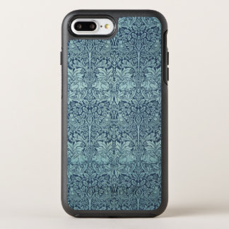 Vintage William Morris Brer Rabbit GalleryHD OtterBox Symmetry iPhone 8 Plus/7 Plus Case
