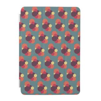 vintage your ipad iPad mini cover