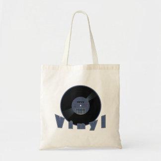 VINYL Record 1955 Label