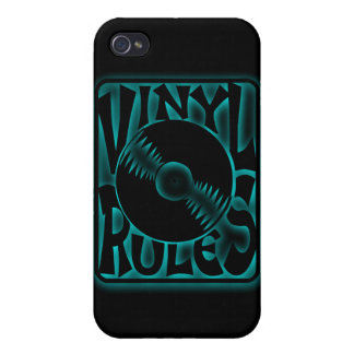 Vinyl record album record player 33rpm 45rpm covers for iPhone 4