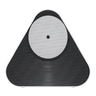 Vinyl Record Blueooth
